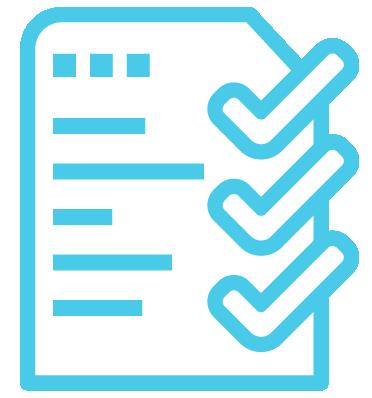 Recertification Audit
